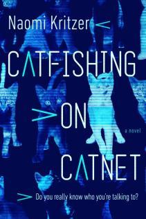 catfishing_on_catnet