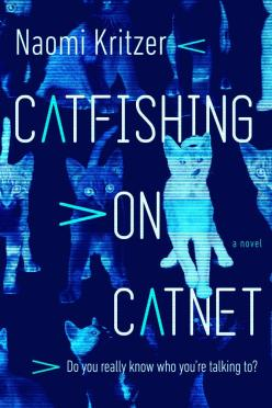 catfishing_on_catnet